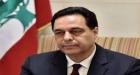 رئيس حكومة تصريف الأعمال اللبنانية يحذر من تفاقم الأزمة الاجتماعية