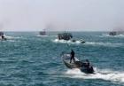 استشهاد 3 صيادين في بحر خانيونس جنوب قطاع غزة