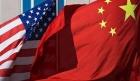 بكين تدعو واشنطن لعدم التدخل في شؤونها الداخلية