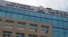 الخارجية الفلسطينية تدين تصاعد اعتداءات المستوطنين