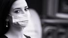 في يومهن العالمي النساء يقفن في الخطوط الأمامية لمواجهة جائحة كورونا