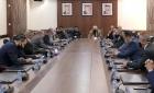 مالية النواب تقر مشروع قانون تنظيم الموازنة العامة وموازنات الوحدات الحكومية لسنة 2021