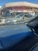 مواطنون  في لواء القصر شمال محافظة الكرك يشكون من انتشار  الحافلات العمومية وباصات الكيا الخصوصية والبكبات والبسطات بشكل عشوائي