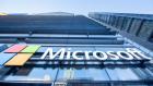 اختراق صيني لخوادم مايكروسوفت يثير ذعراً عالمياً
