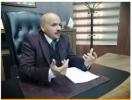 """الدكتور خيرو العرقان يكتب  في إجراءات الحظر .. و""""المرونة"""" المطلوبة"""