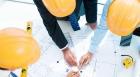 مؤشرات على تعافي القطاع الهندسي الاستشاري