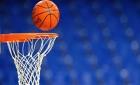 فريق المنطقة الوسطى يظفر بلقب الدوري العسكري لكرة السلة