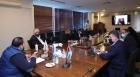تجارة الأردن المرحلة الحالية تتطلب التركيز على الإنعاش الاقتصادي