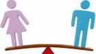 المنظري يؤكد اهتمام الصحة العالمية بالتصدي للفجوة القيادية بين الجنسين