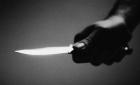 القبض على قاتل طفلتيه في البادية الجنوبية