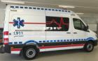 وفاة سيدتين وإصابة أخرى إثر حادث تدهور في العاصمة