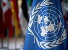 الأمم المتحدة تدعو لتشكيل عاجل للحكومة اللبنانية