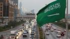 السعودية تقدم نموذجا بتعاملها مع تداعيات كورونا صحيا
