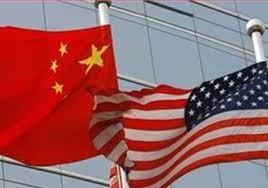 واشنطن تفرض عقوبات على سبعة كيانات صينية