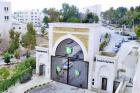 ترقيات أكاديمية في جامعة البلقاء التطبيقية