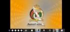 النادي الطبي  نشامى الطب  في البلقاء التطبيقية ينظم احتفالًا بمناسبة مئوية المملكة
