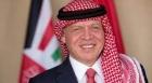 المجالي الأردن سيتجاوز كل التحديات بقيادة الملك عبدالله الثاني