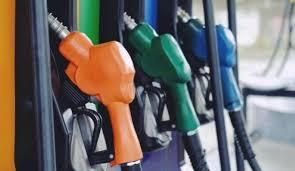 وزارة الطاقة تعلن عن محطات المحروقات العاملة خلال الحظر الشامل