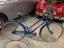 عرض دراجة الأميرة ديانا للبيع في مزاد علني