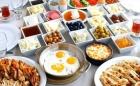 أسوأ 8 أطعمة تأكلها في الصباح