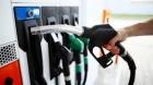 الطاقة تغير طفيف في أسعار المشتقات النفطية عالميا