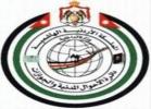 الأحوال المدنية خدمة إصدار جوازات السفر بدل فاقد الكترونيا في 15 سفارة وقنصليتين