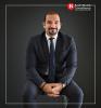 شركة بشير مريش للاستشارات الإعلامية تتولى إدارة أعمال العلاقات العامة والتواصل الإعلامي لـشركة سامسونج اليكترونيكس في دولة العراق