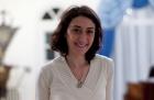الأميرة ريم علي ترعى ندوة حول التحول الرقمي في الإعلام
