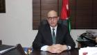 وزير العمل يوقع 6 اتفاقيات تشغيل توفر 1150 فرصة عمل خلال عام 2021 في عدد من شركات القطاع الخاص