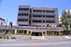 تراجع صادرات تجارة عمان بنسبة 7ر19  خلال الربع الاول
