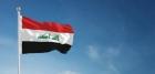 العراق يسجل 51 الف إصابة بفيروس كورونا خلال أسبوع