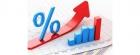 ارتفاع معدل التضخم 07ر0 بالمئة