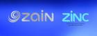 منصّة زين للإبداع تنظم معسكرا حول علم البيانات التدريبي