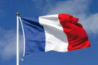 فرنسا قتيل وجريح بإطلاق نار