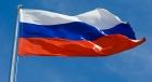 روسيا تسجيل أدنى حصيلة وفيات كورونا منذ نصف عام