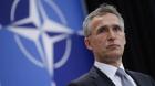 أمين عام حلف الناتو يهنئ بمئوية الدولة الأردنية
