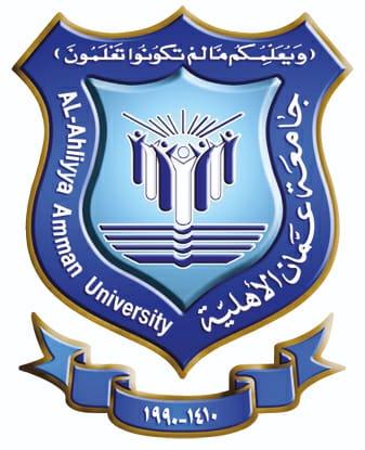 جامعة عمان الأهلية تشارك محافظة البلقاء في الاحتفال الرئيسي بمئوية تأسيس الدولة الأردنية