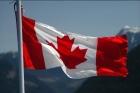 كندا إغلاق مدارس أونتاريو إلى أجل غير مسمى بسبب ارتفاع حالات كورونا