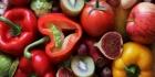 قواعد تغذوية مفيدة خلال رمضان