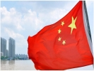 الصين تفشي انفلونزا الطيور أتش 5 أن 6