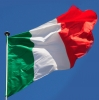 ايطاليا انخفاض مؤشر فحوصات كورونا الايجابية