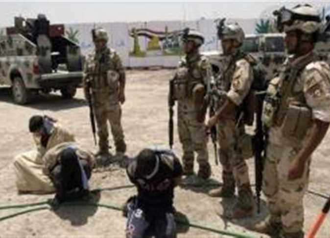 البرلمان العربي يدين الاعتداءات الإرهابية التي وقعت في بغداد وأربيل