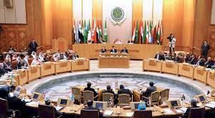 الجامعة العربية تحذر من مخططات الاحتلال الإسرائيلي الممنهجة في المسجد الأقصى