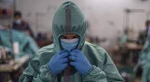 غزة 11 وفاة 1138 اصابة بفيروس كورونا
