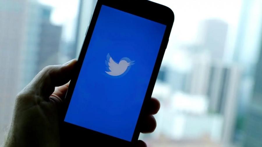 """""""تويتر"""" تطلق تحديثا جديدا مخصص لمطاعيم كورونا"""