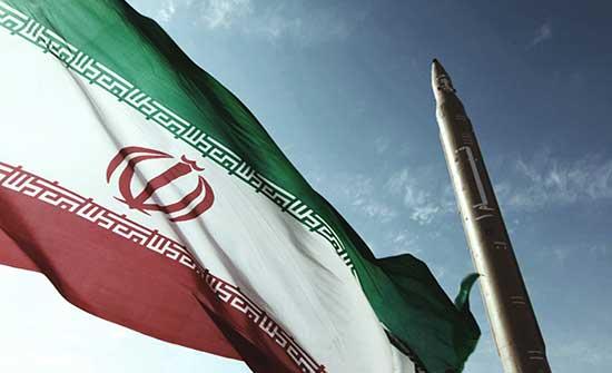 اختتام الجولة الاولى لاجتماع فيينا حول الملف النووي الايراني