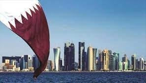 قطر 4 وفيات و 695 إصابة جديدة بكورونا