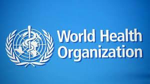 الصحة العالمية نسخة كورونا المتحورة الهندية رُصدت في 17 دولة