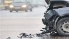 وفاتان و4 إصابات إثر حادث تصادم في العاصمة