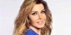 وفاة الإعلامية المصرية ثريا نجم